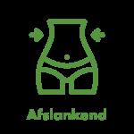 Logo_FitFuel_Afslankend