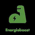 Logo_FitFuel_Energieboost