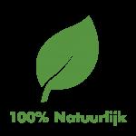 Logo_FitFuel_Natuurlijk