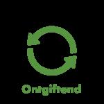 Logo_FitFuel_Ontgiftend